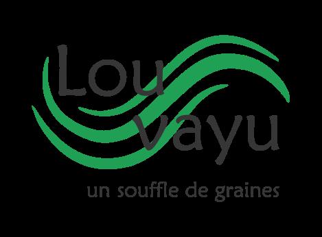 Lou Vayu